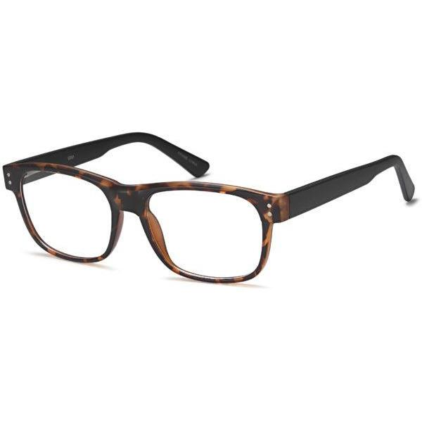 2U Prescription Glasses US 91 Optical Eyeglasses Frames