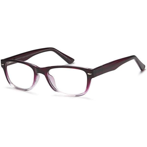 2U Prescription Glasses US 93 Optical Eyeglasses Frames