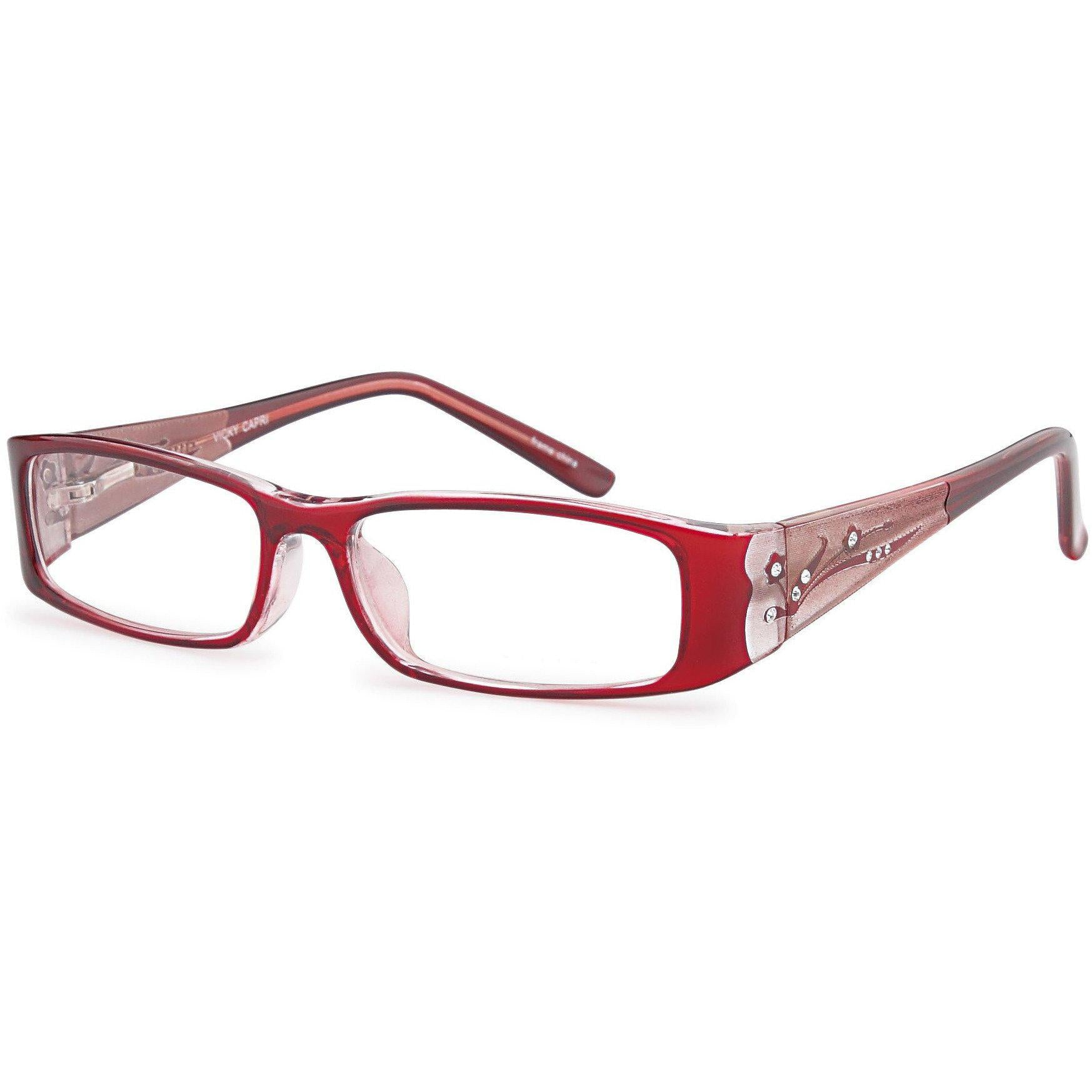 Everyday Prescription Glasses VICKY Frame