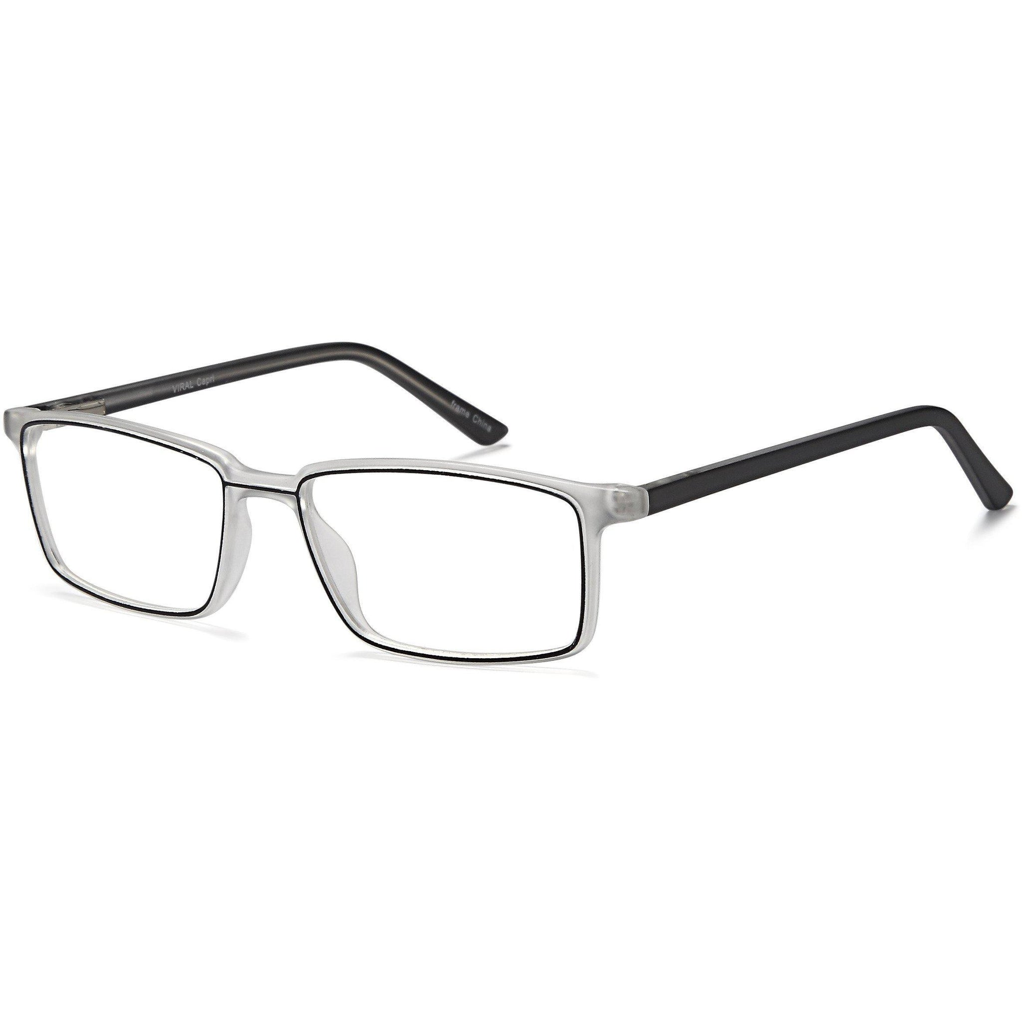 GEN Y Prescription Glasses VIRAL Eyeglasses Frame