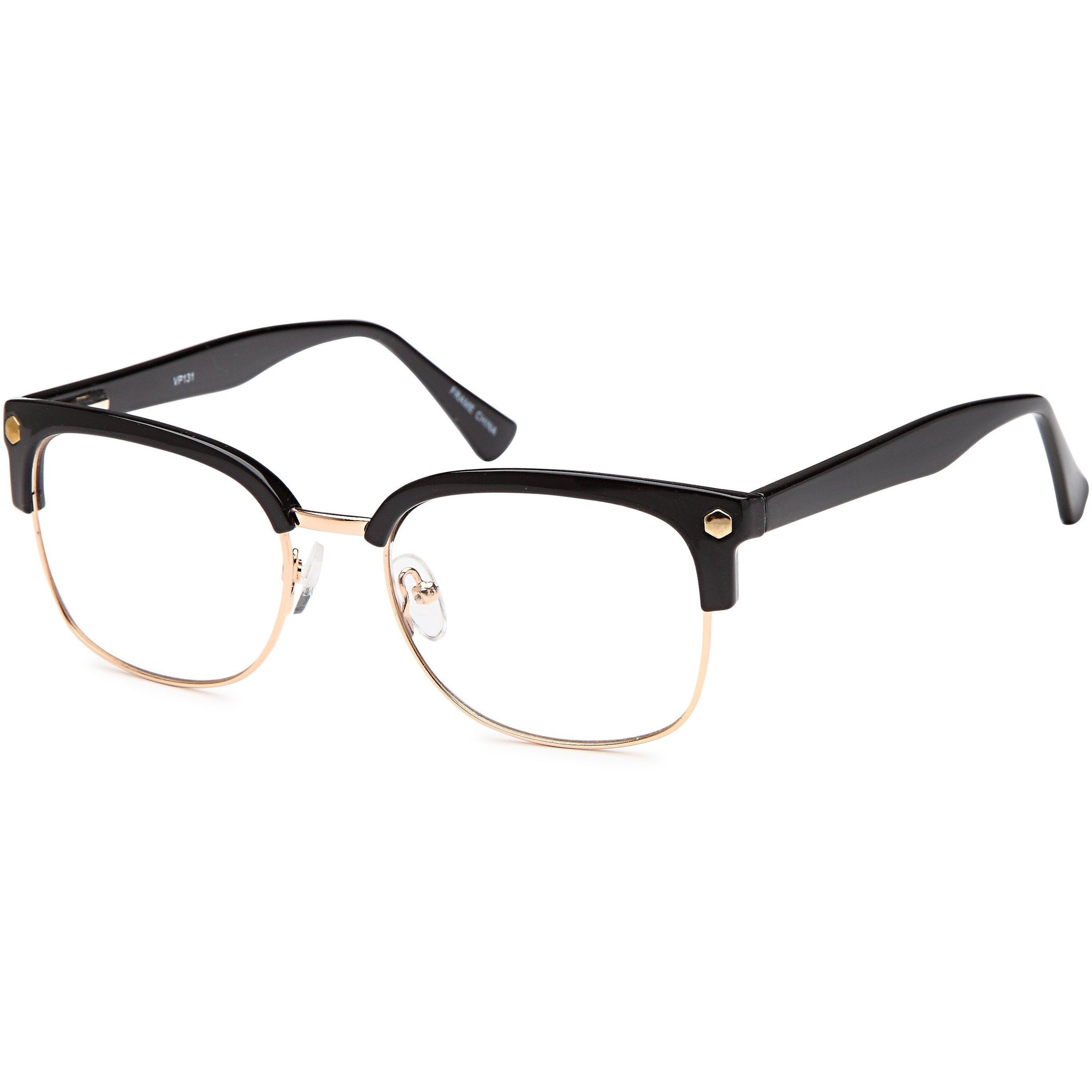 GEN Y Prescription Glasses VP 131 Eyeglasses Frame