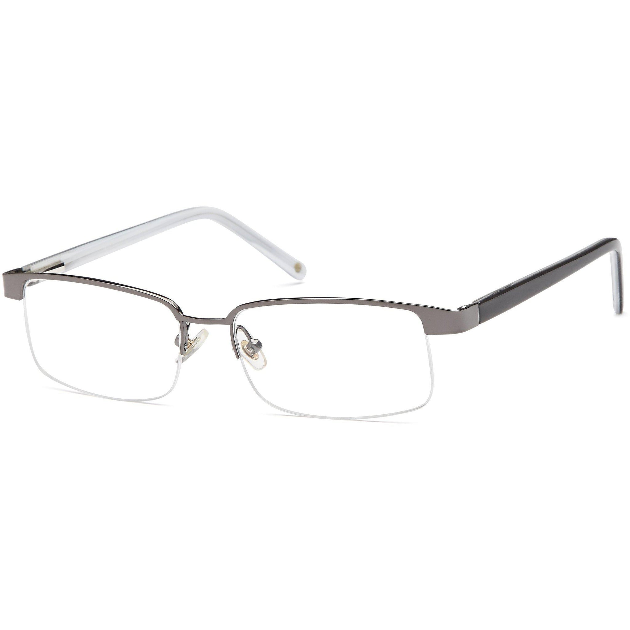 Classics Prescription Glasses VP 111 Frames