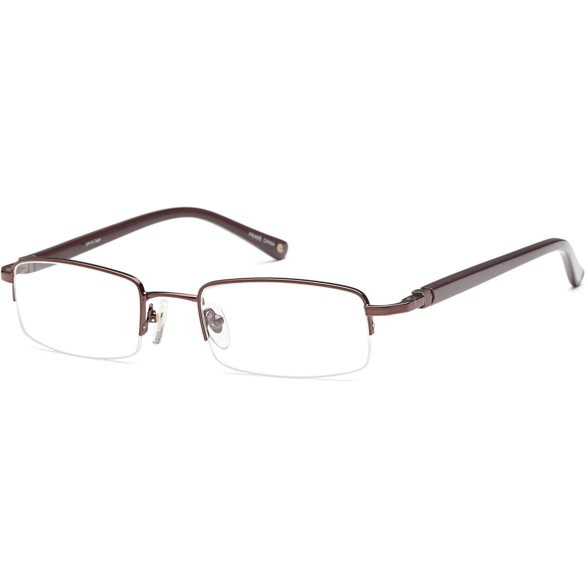 Classics Prescription Glasses VP 115 Frames