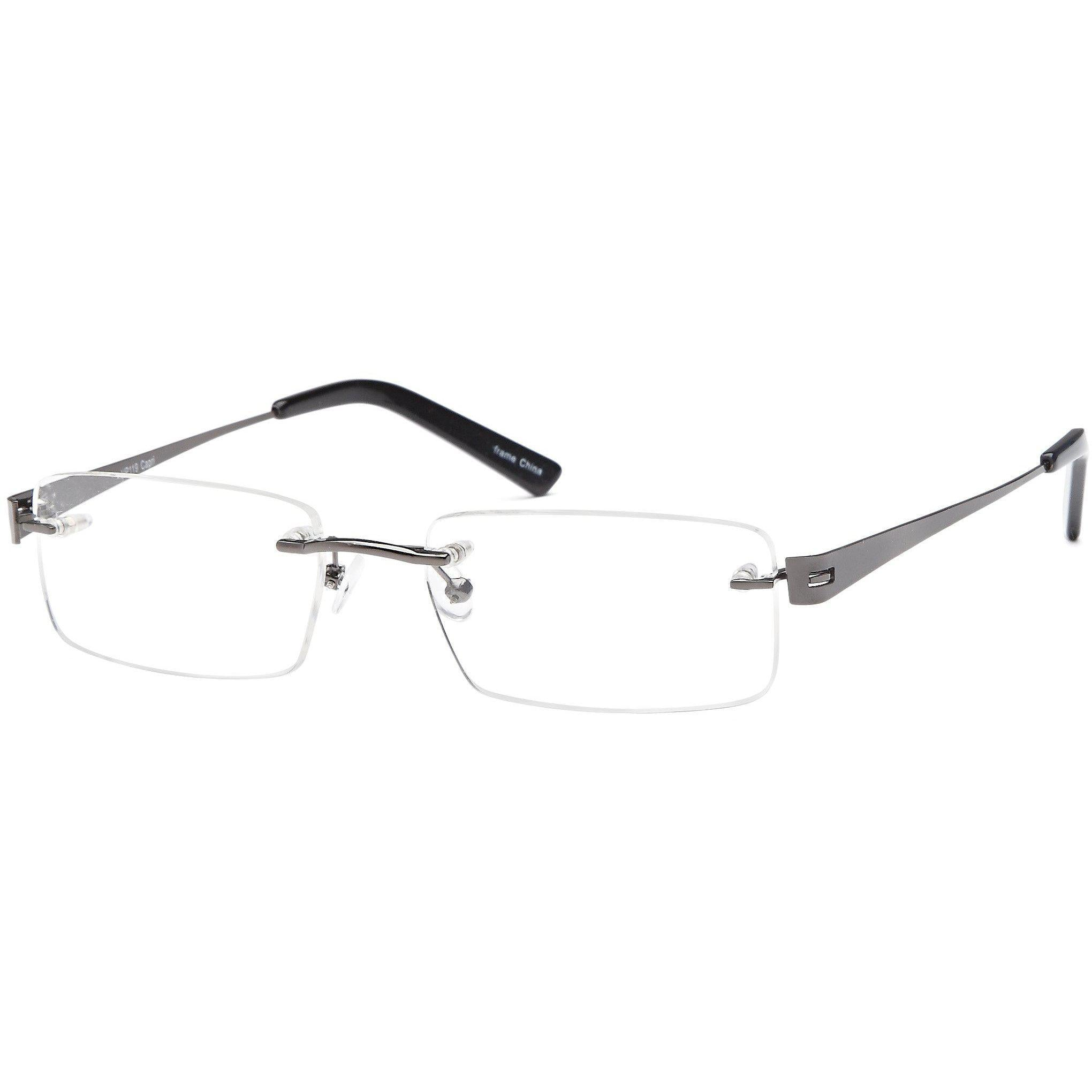 Classics Prescription Glasses VP 119 Frames
