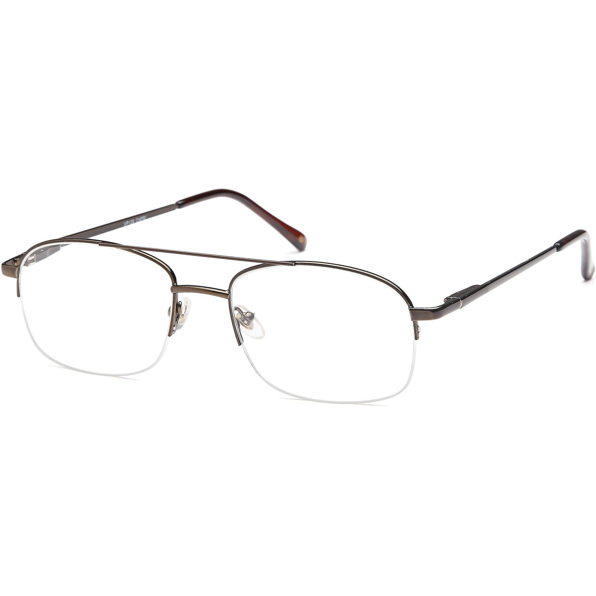 Classics Prescription Glasses VP 126 Frames