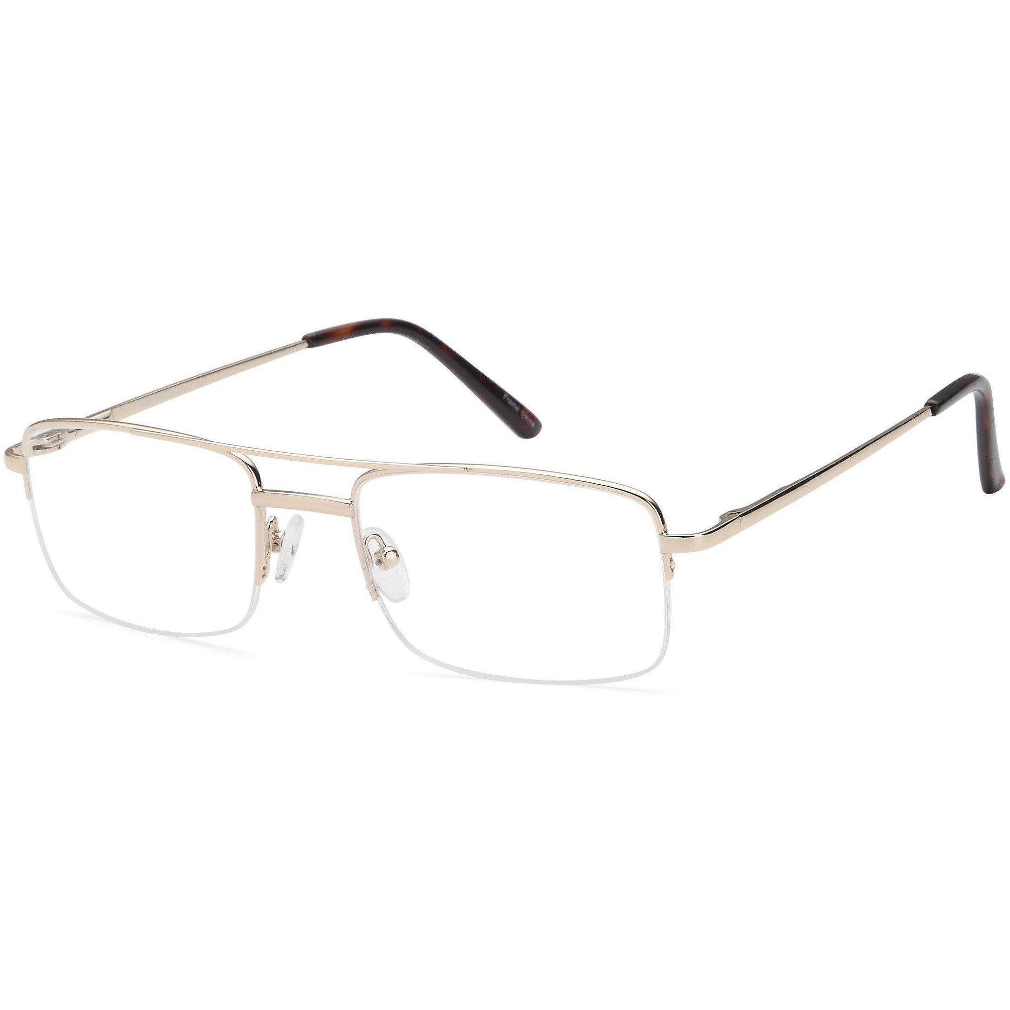 Classics Prescription Glasses VP 134 Frames