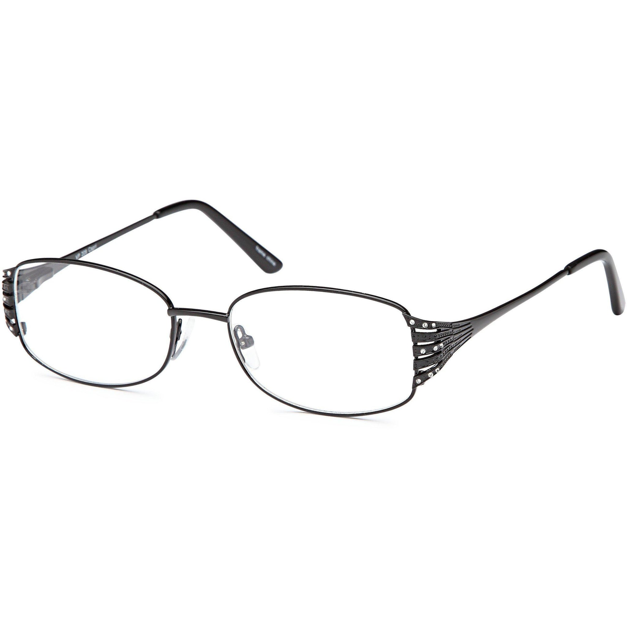 Classics Prescription Glasses VP 209 Frames