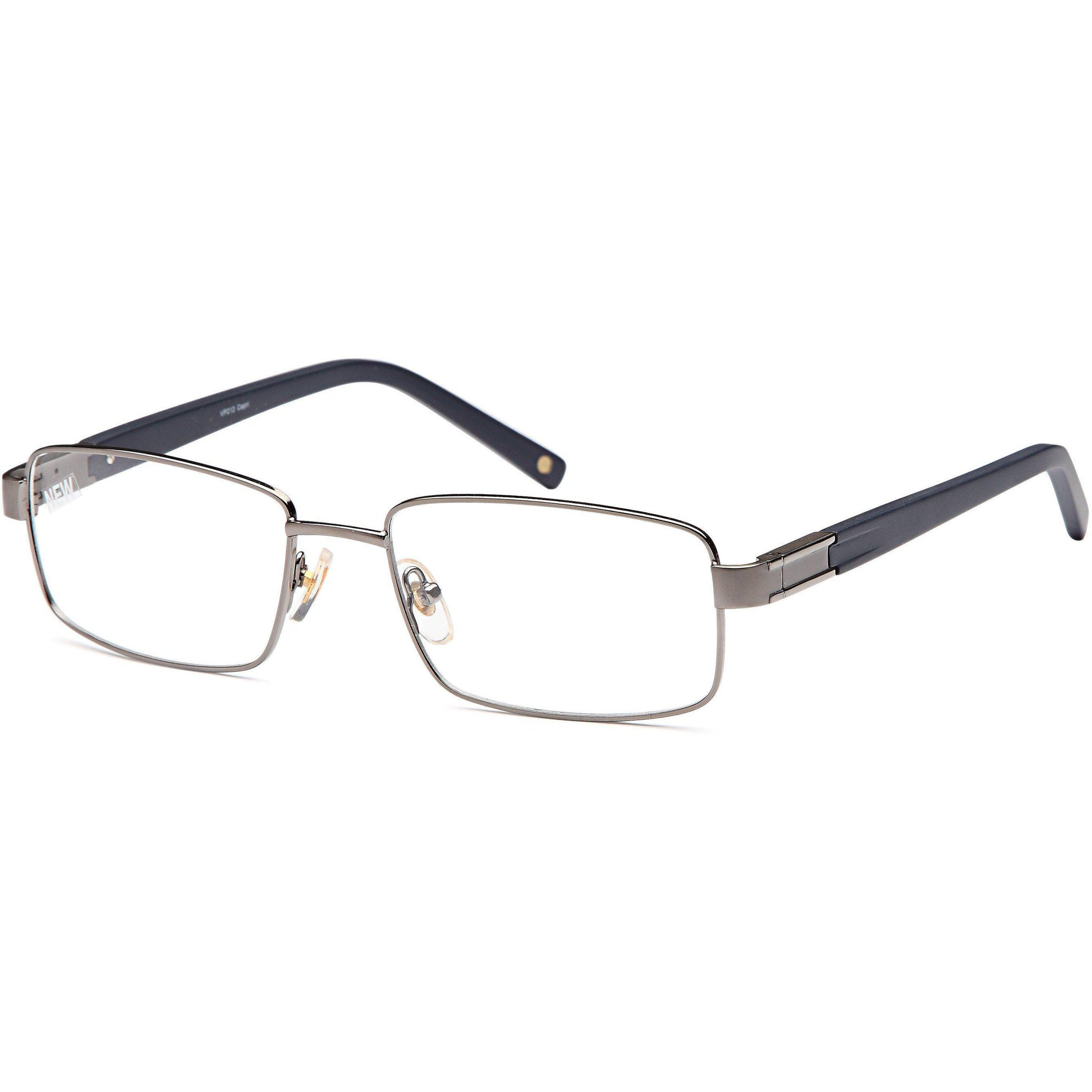 Classics Prescription Glasses VP 212 Frames