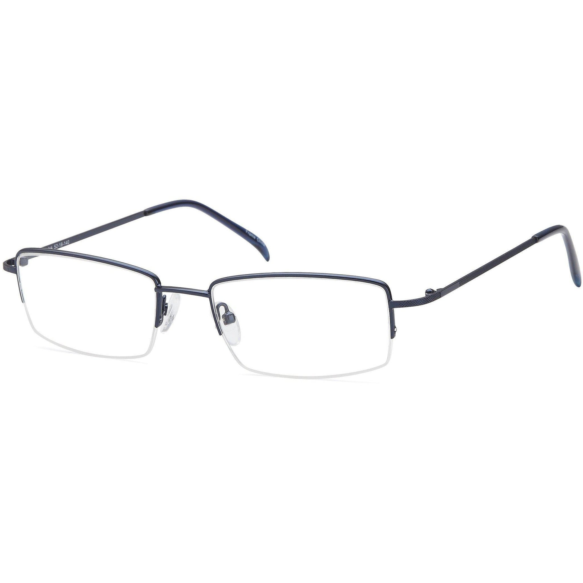 Classics Prescription Glasses VP 214 Frames