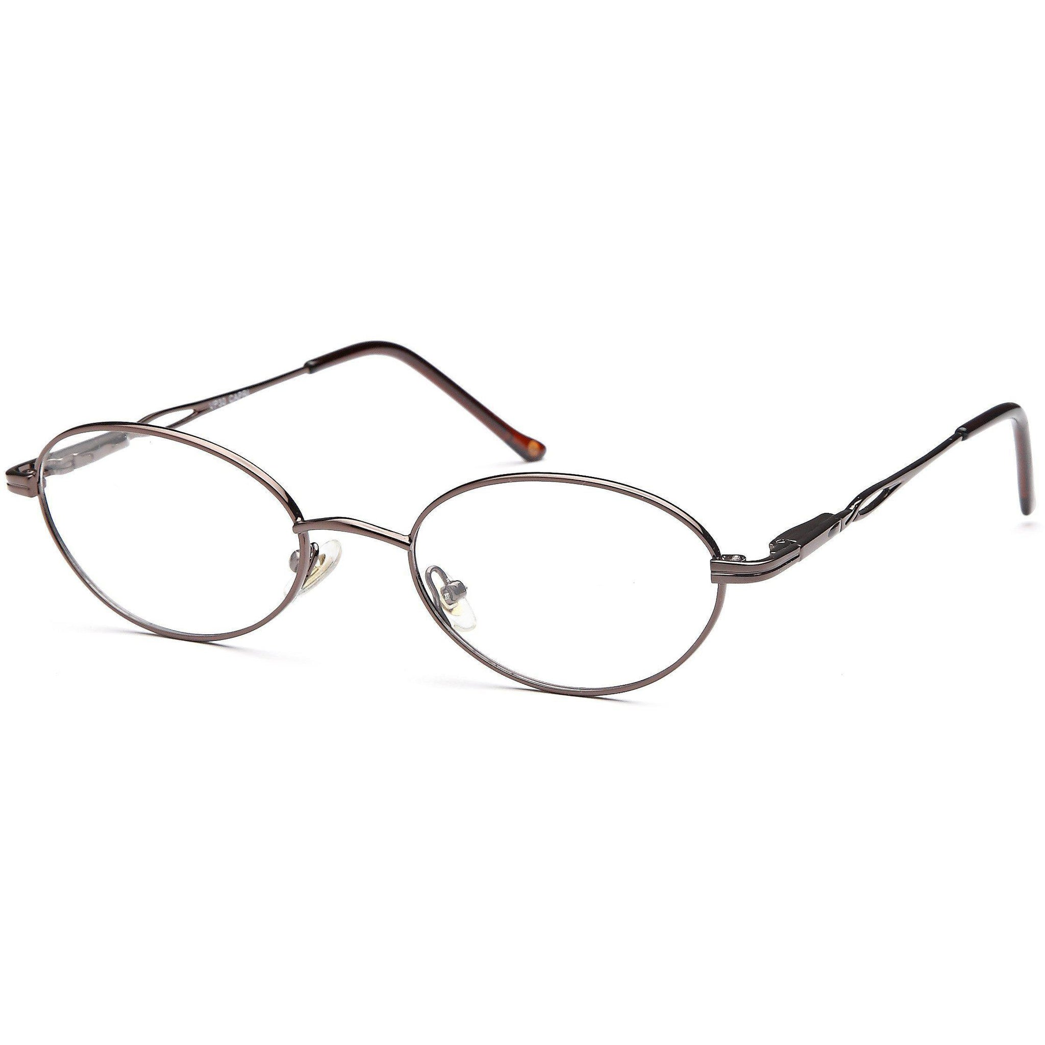Classics Prescription Glasses VP 30 Frames