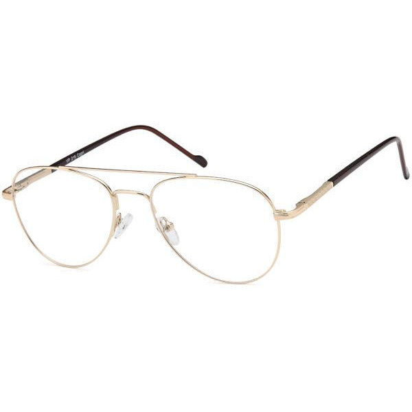 Classics Prescription Glasses VP 216 Frames