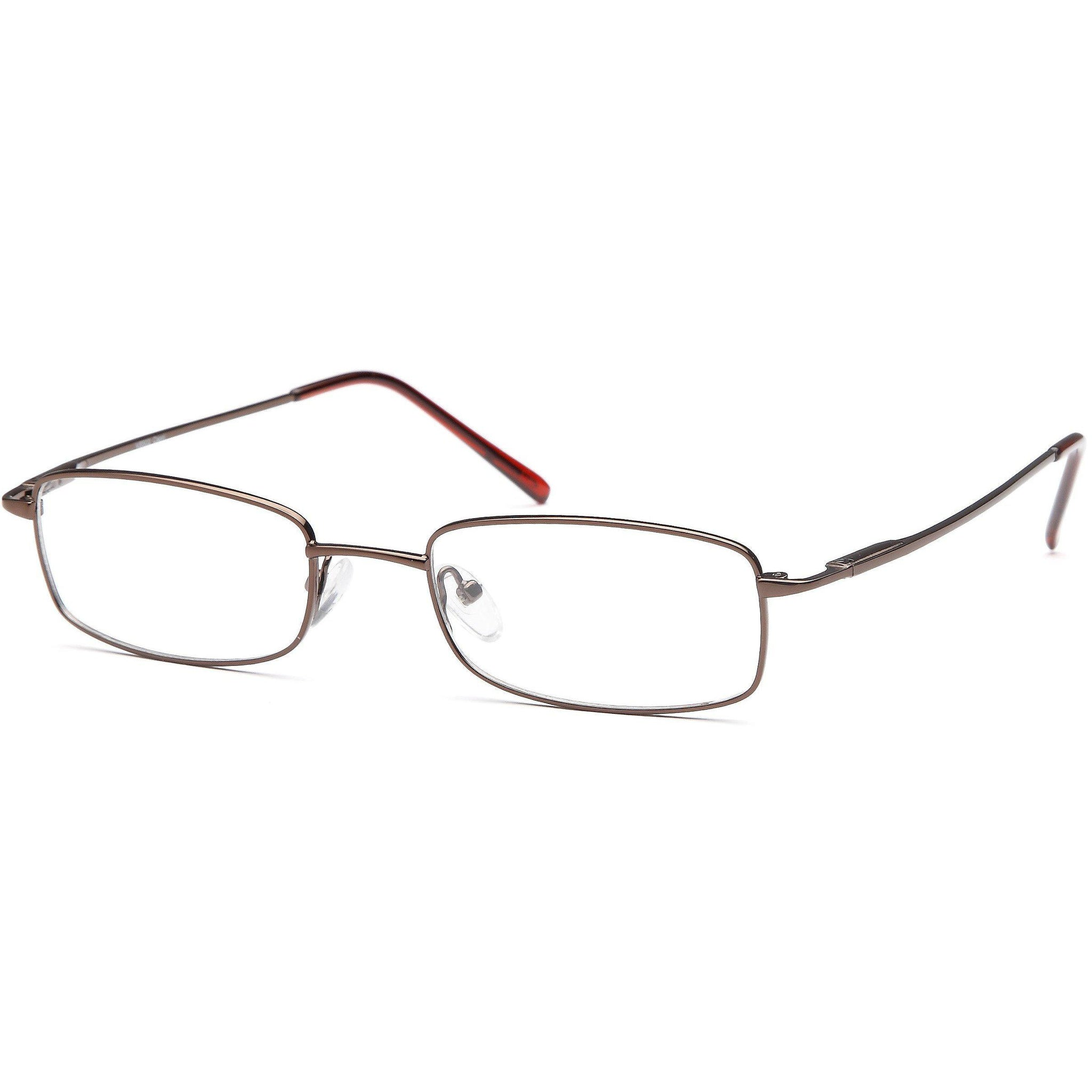 Classics Prescription Glasses VS 502 Frames