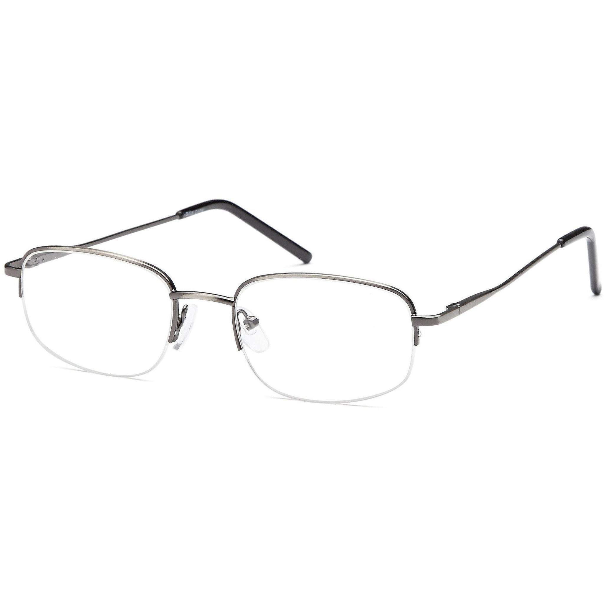 Classics Prescription Glasses VS 505 Frames