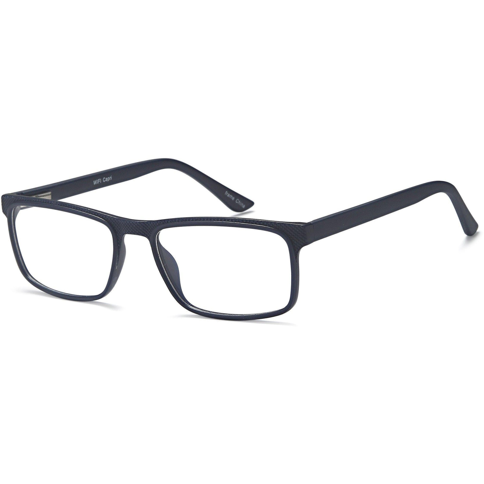 GEN Y Prescription Glasses WIFI Eyeglasses Frame