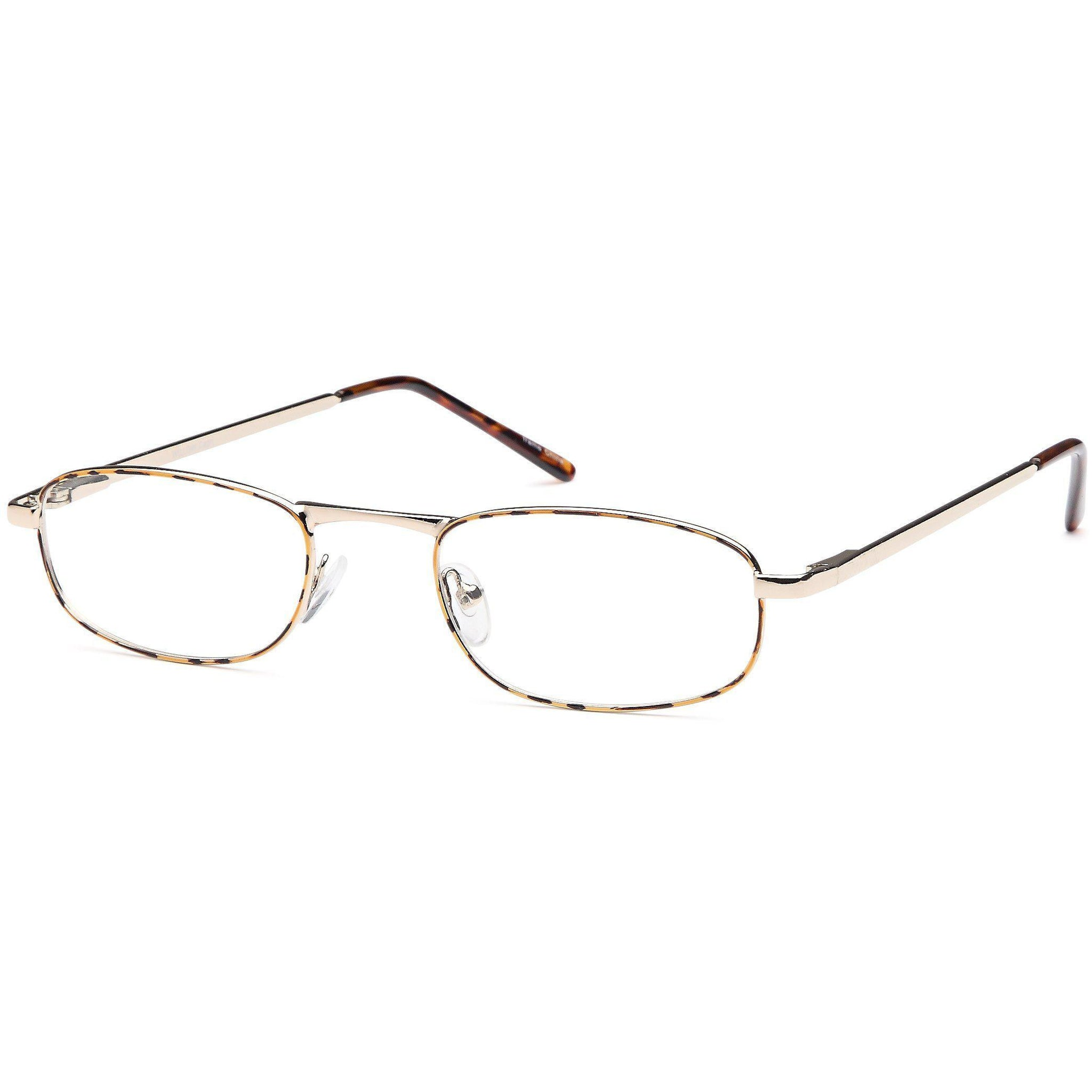 Appletree Prescription Glasses WILLOW Eyeglasses Frame