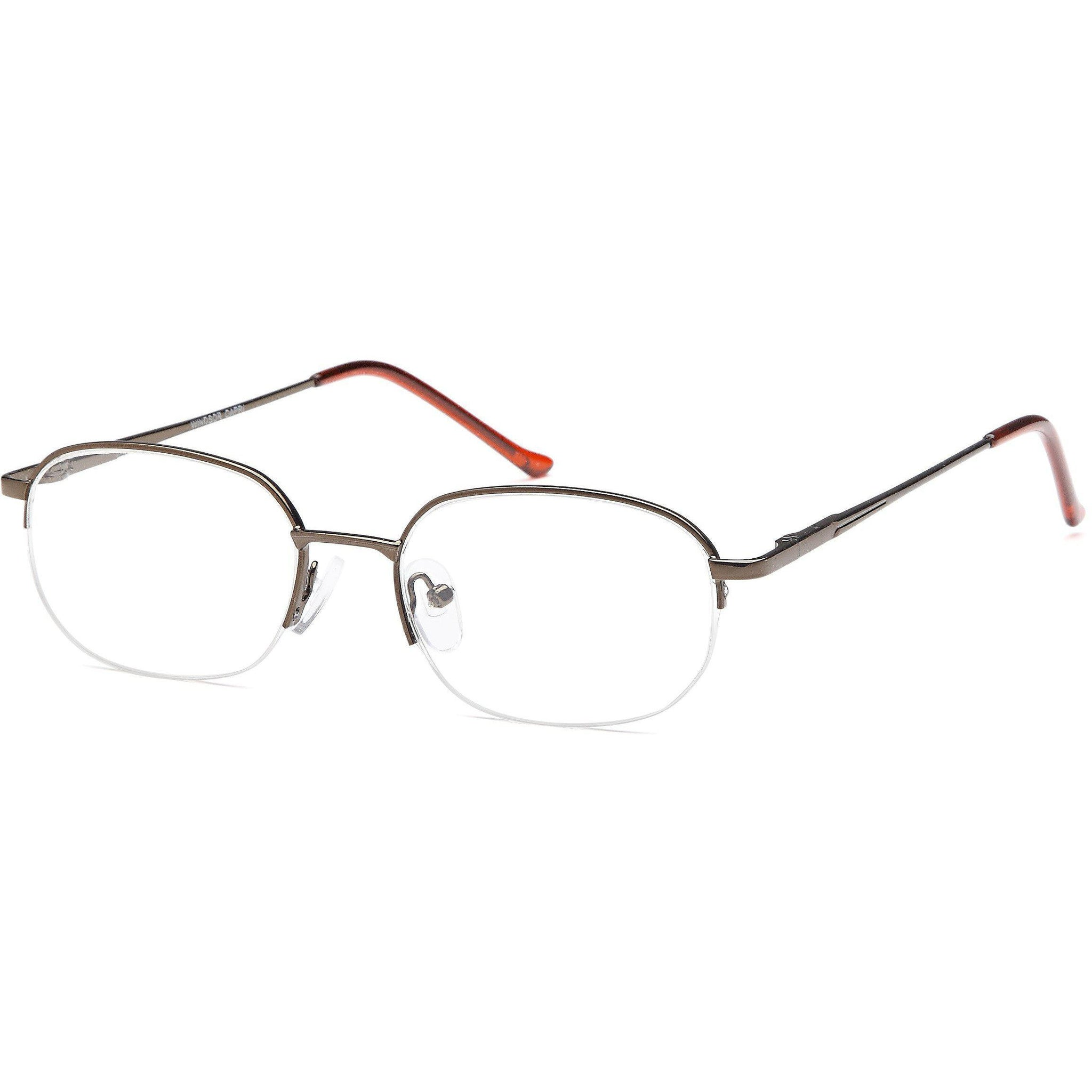 Classics Prescription Glasses WINDSOR Frames