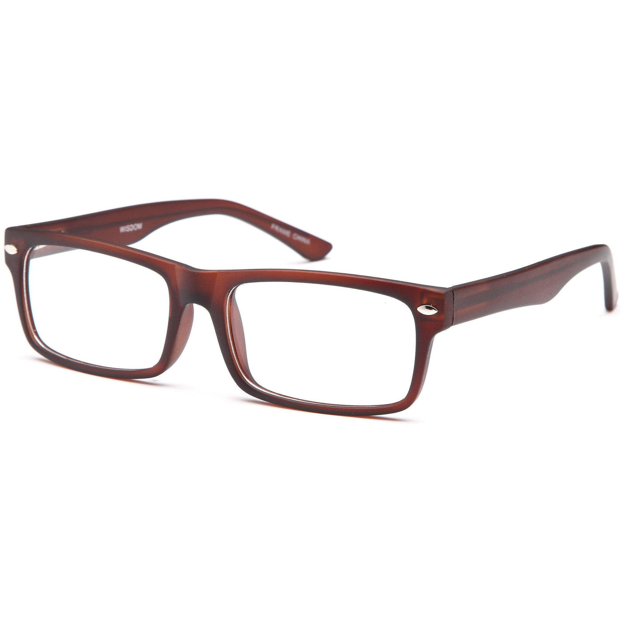 GEN Y Prescription Glasses WISDOM Eyeglasses Frame