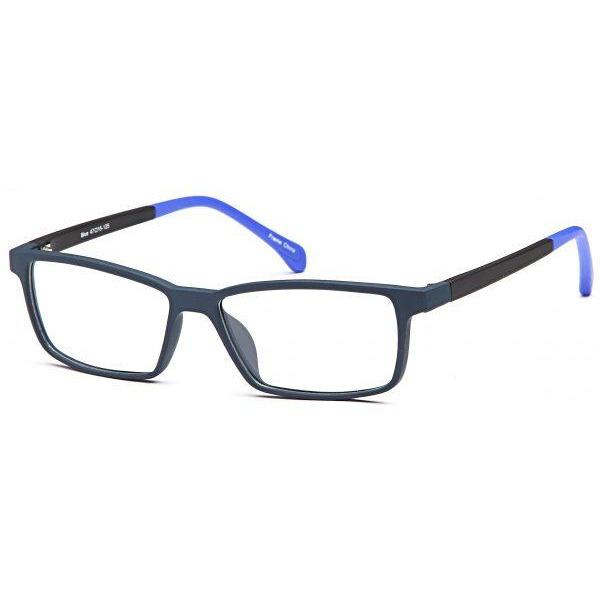 GEN Y Prescription Glasses YOUTH Eyeglasses Frame