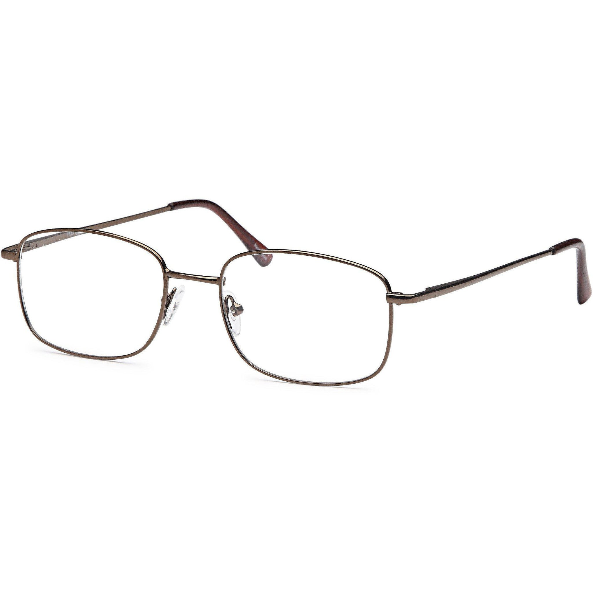 Appletree Prescription Glasses 7730 Eyeglasses Frame