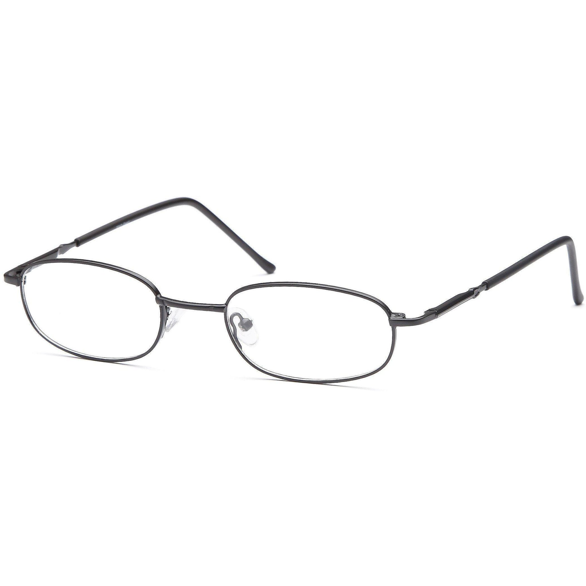 Appletree Prescription Glasses 7712 Eyeglasses Frame