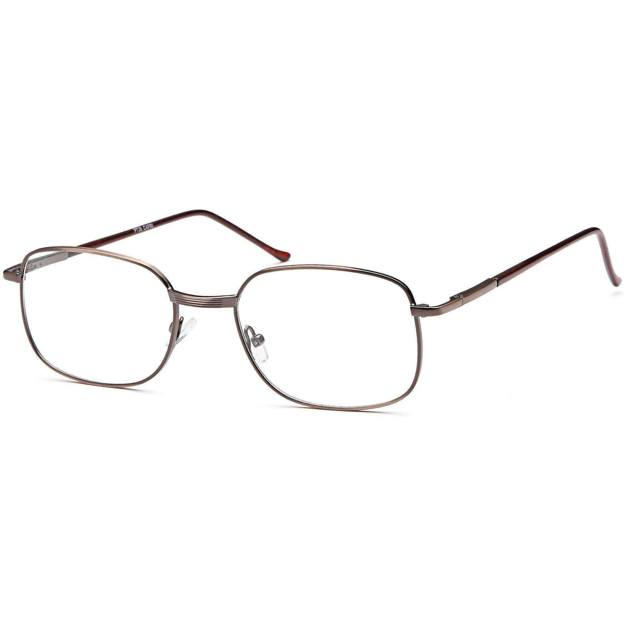 Appletree Prescription Glasses PT 36 Eyeglasses Frame
