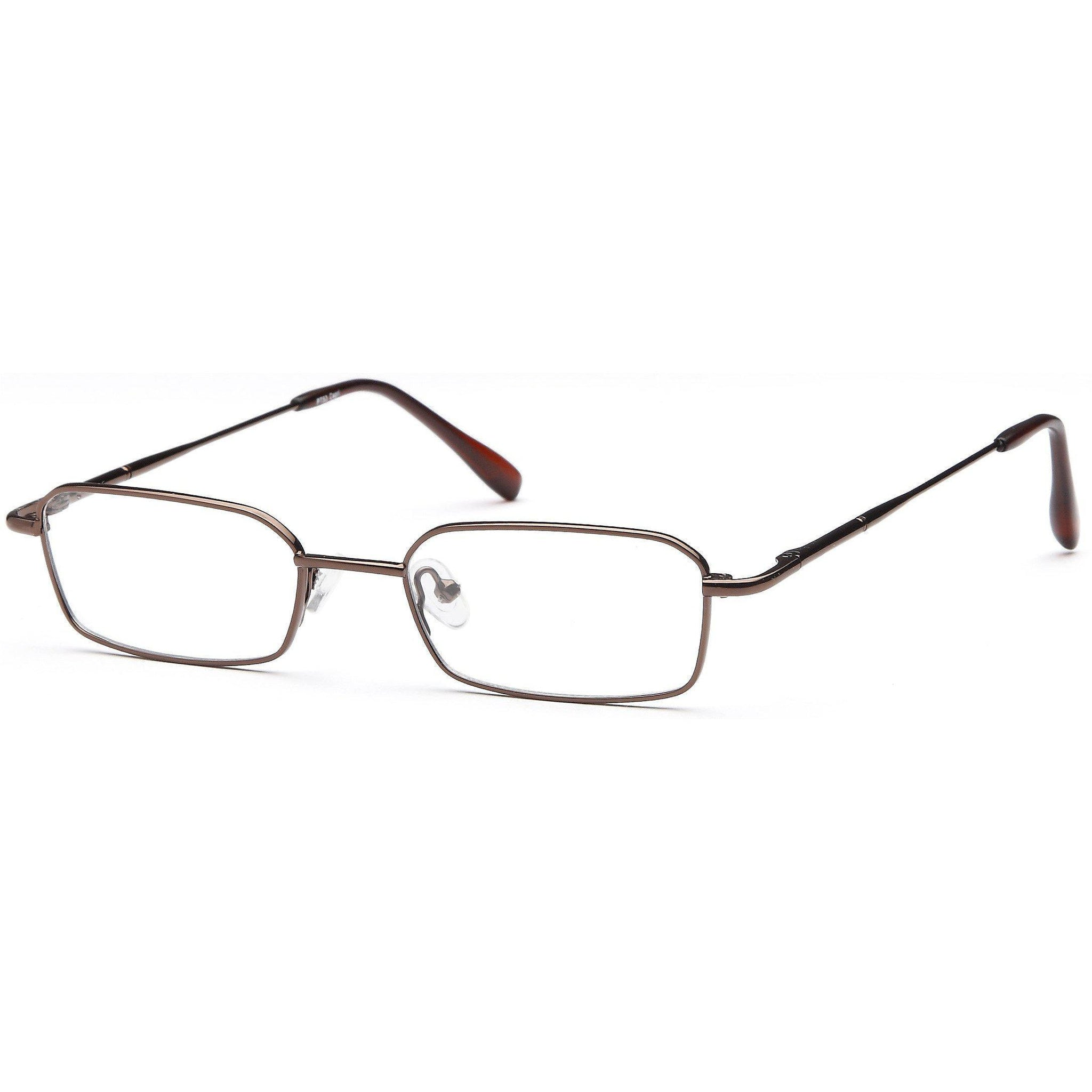 Appletree Prescription Glasses PT 53 Eyeglasses Frame