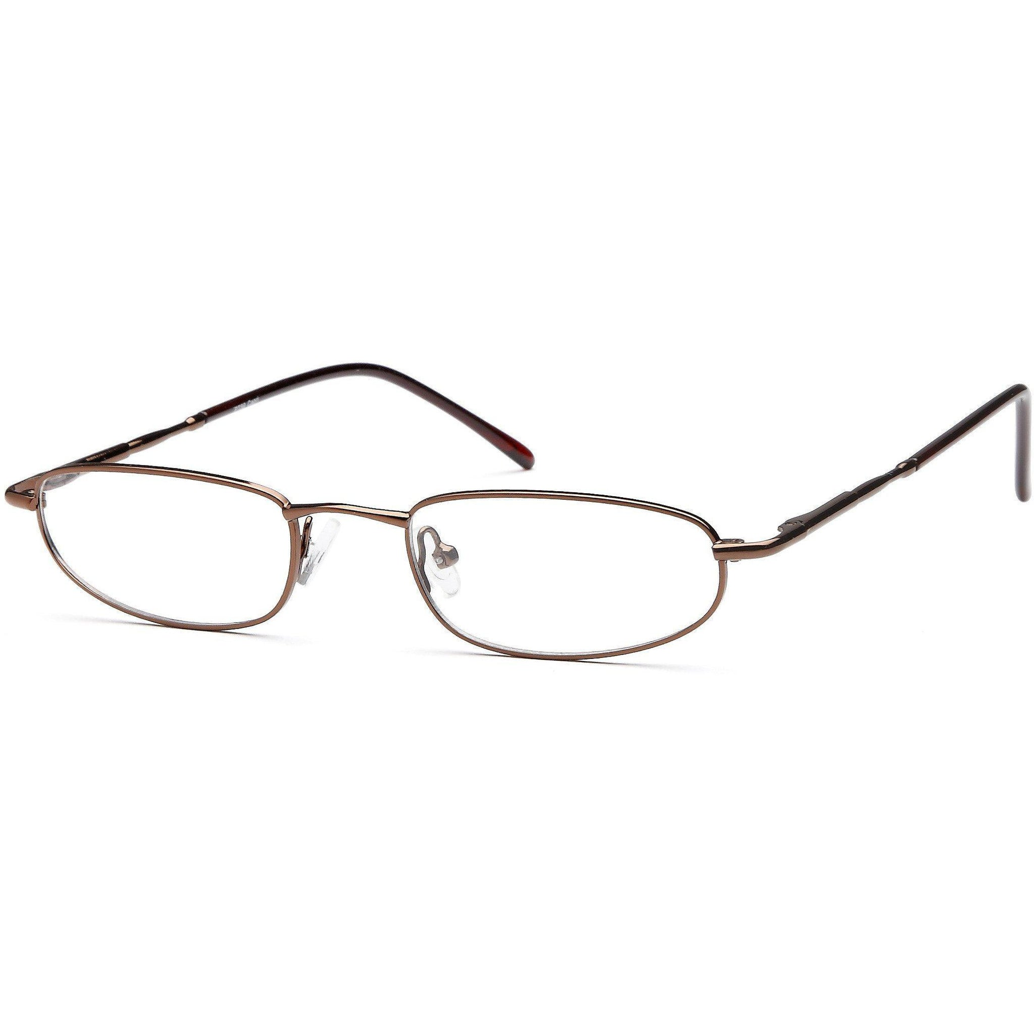 Appletree Prescription Glasses PT 59 Eyeglasses Frame