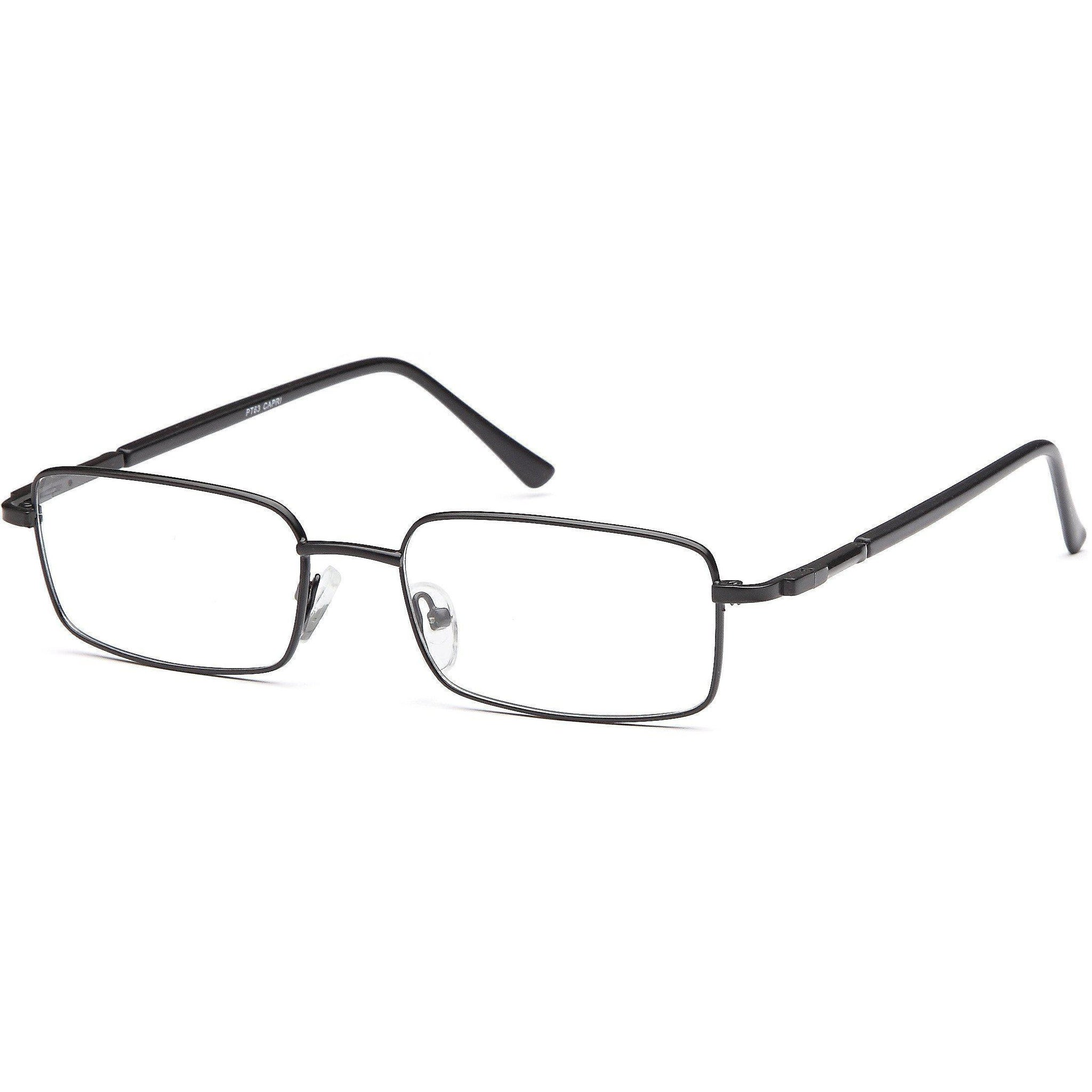 Appletree Prescription Glasses PT 63 Eyeglasses Frame