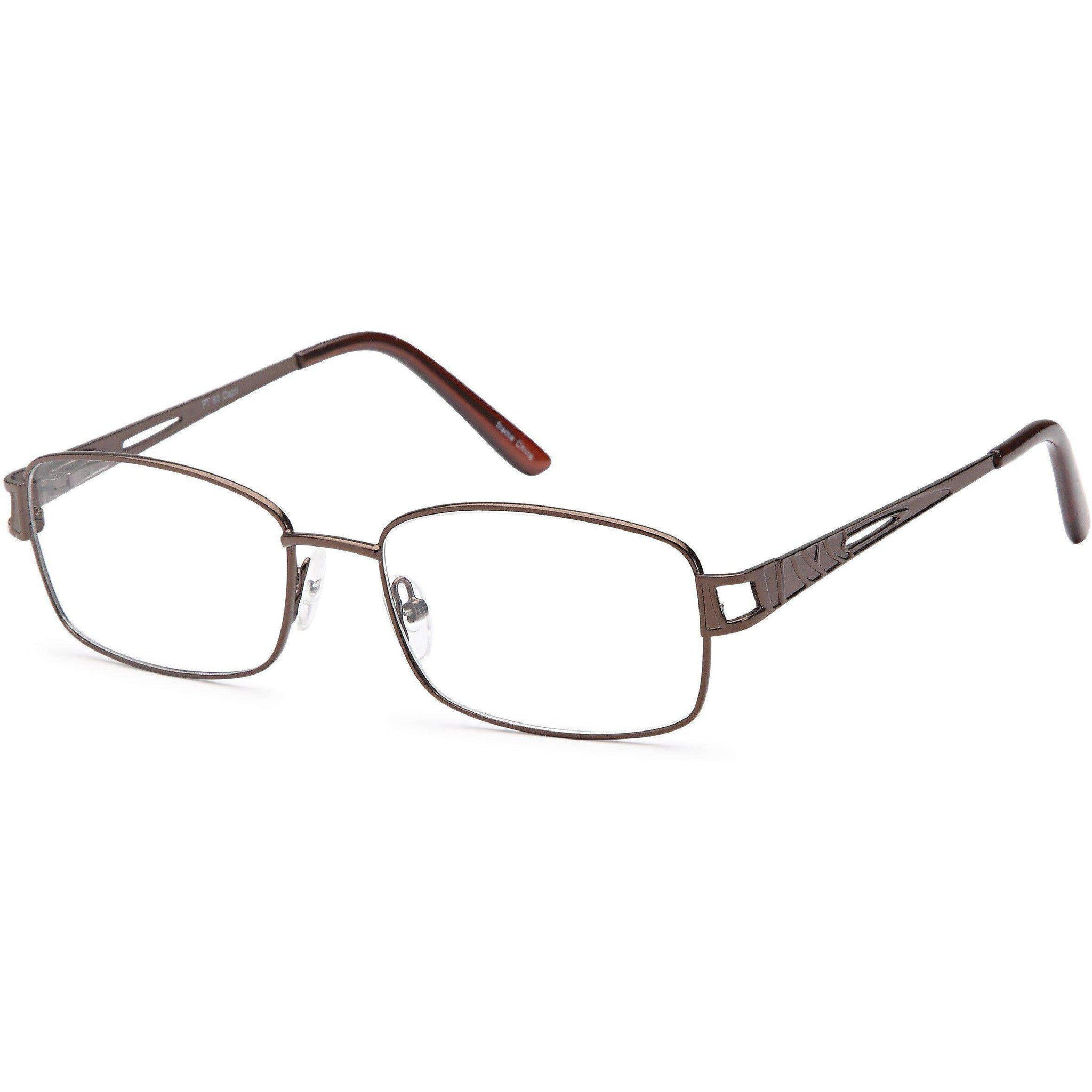 Appletree Prescription Glasses PT 92 Eyeglasses Frame