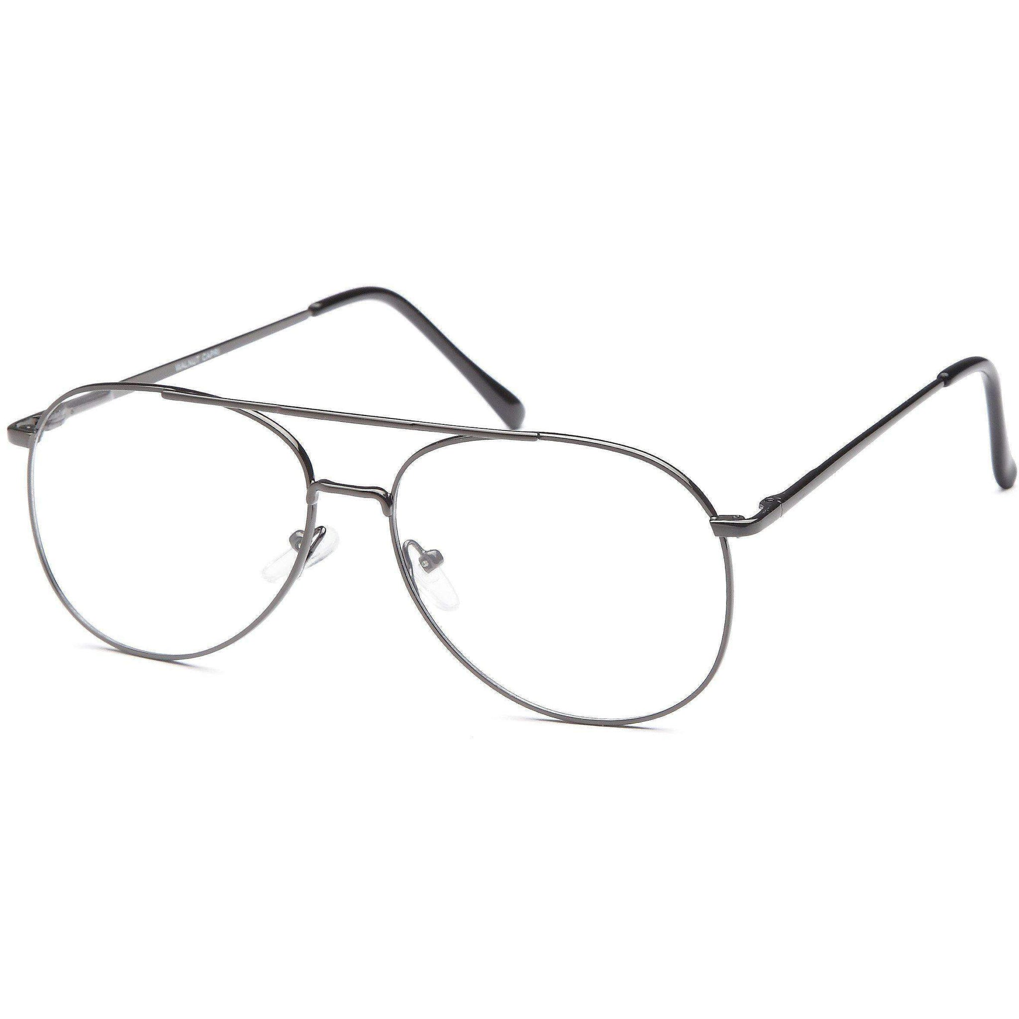 Appletree Prescription Glasses WALNUT Eyeglasses Frame