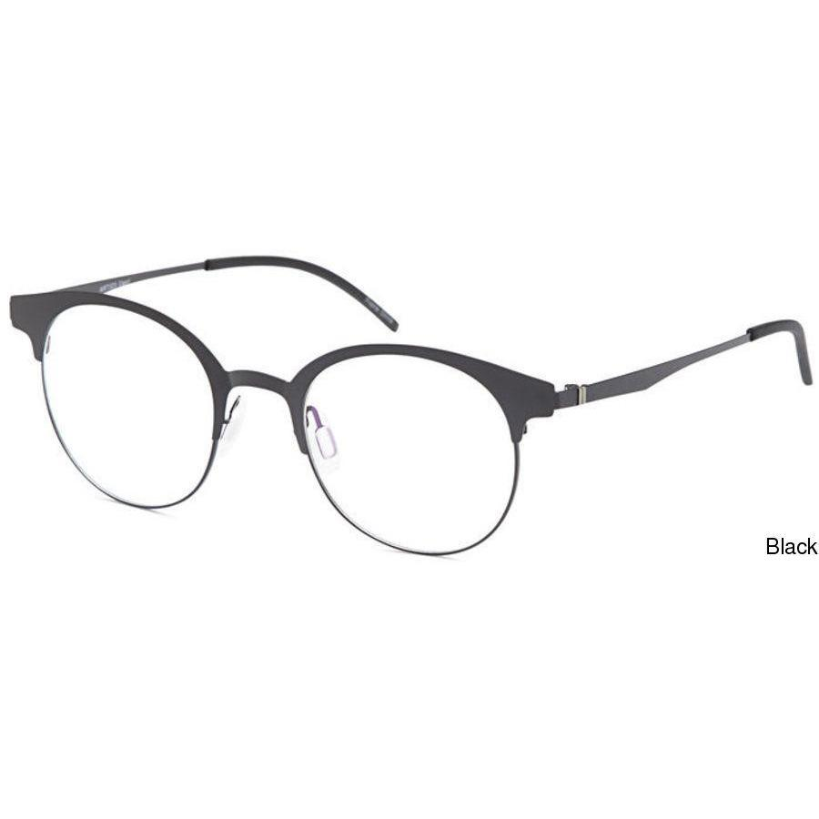 Sophistics Prescription Glasses ART 323 Frame