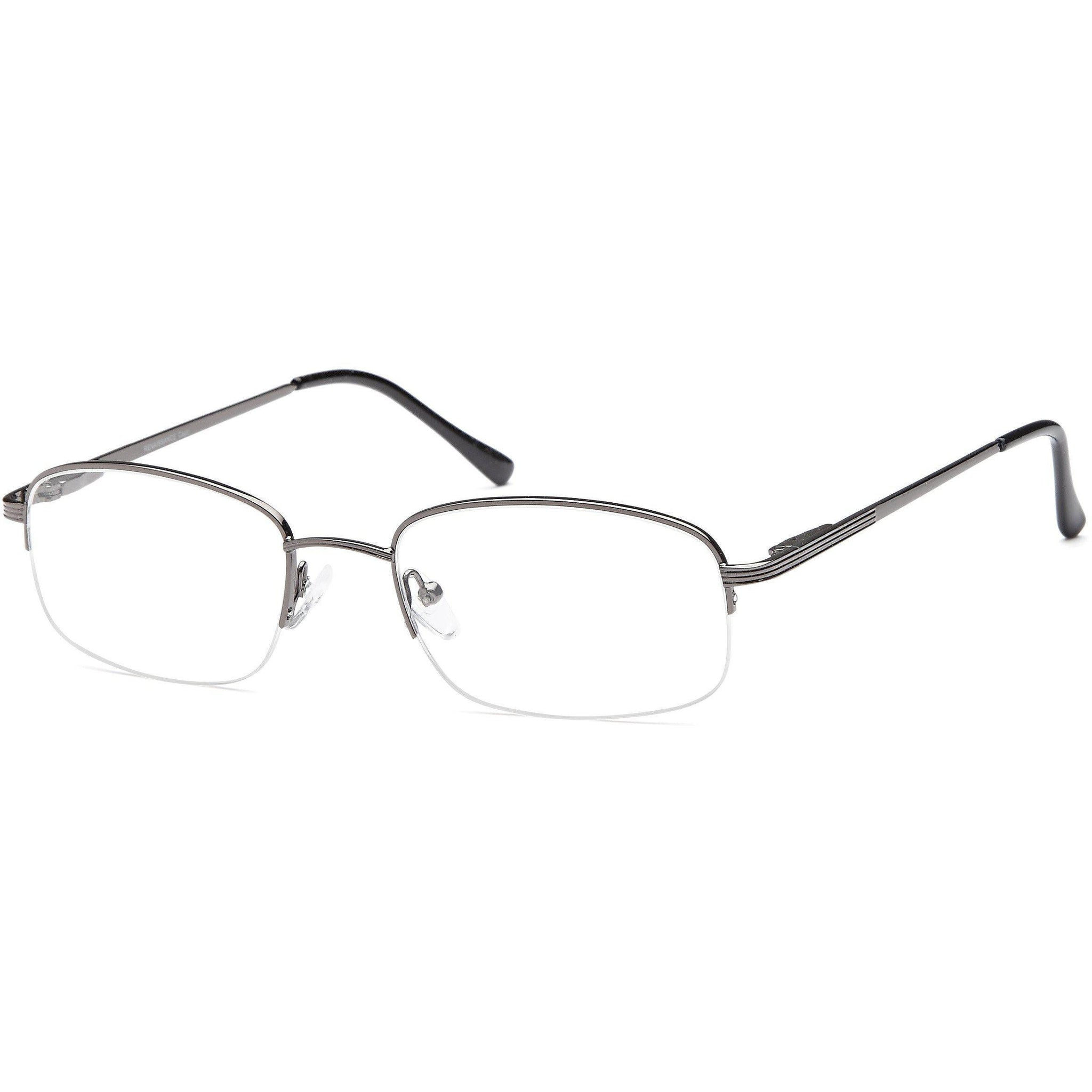 Classics Prescription Glasses RENAISSANCE Frames