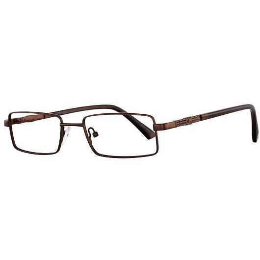 Classics Prescription Glasses VP 133 Frames