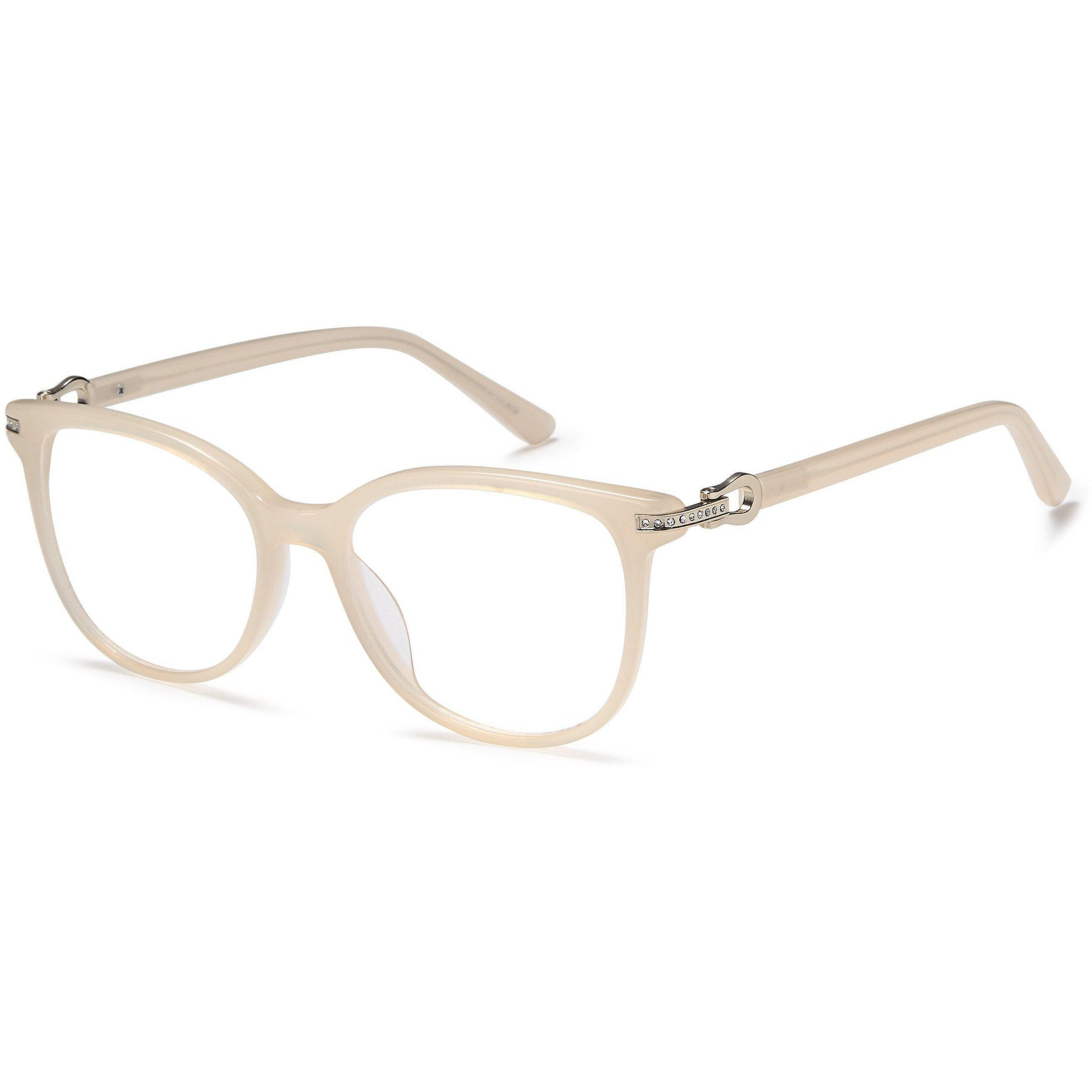 Leonardo Prescription Glasses DC 323 Eyeglasses Frame
