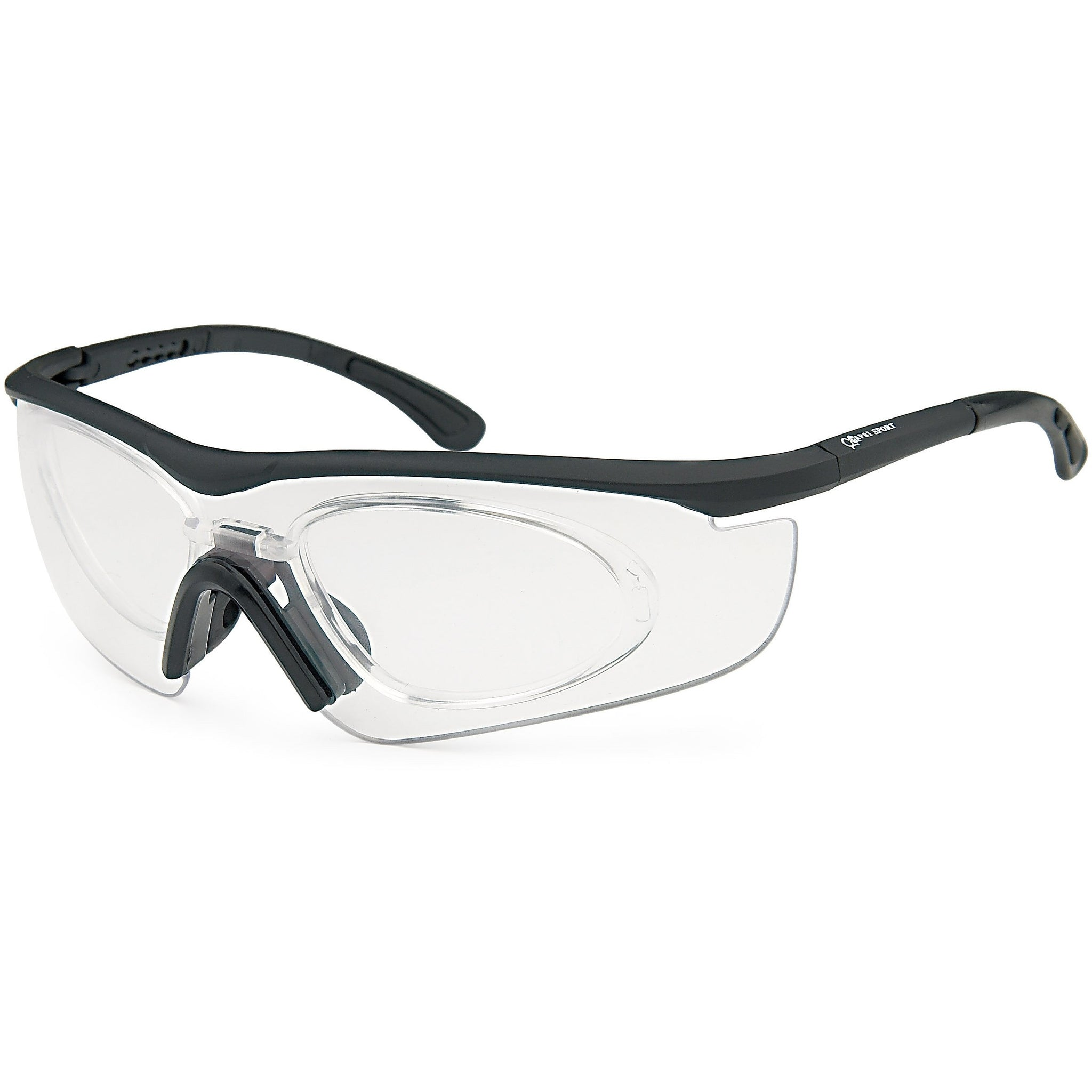 ProRx Prescription Sports Goggles - Ride ProRx