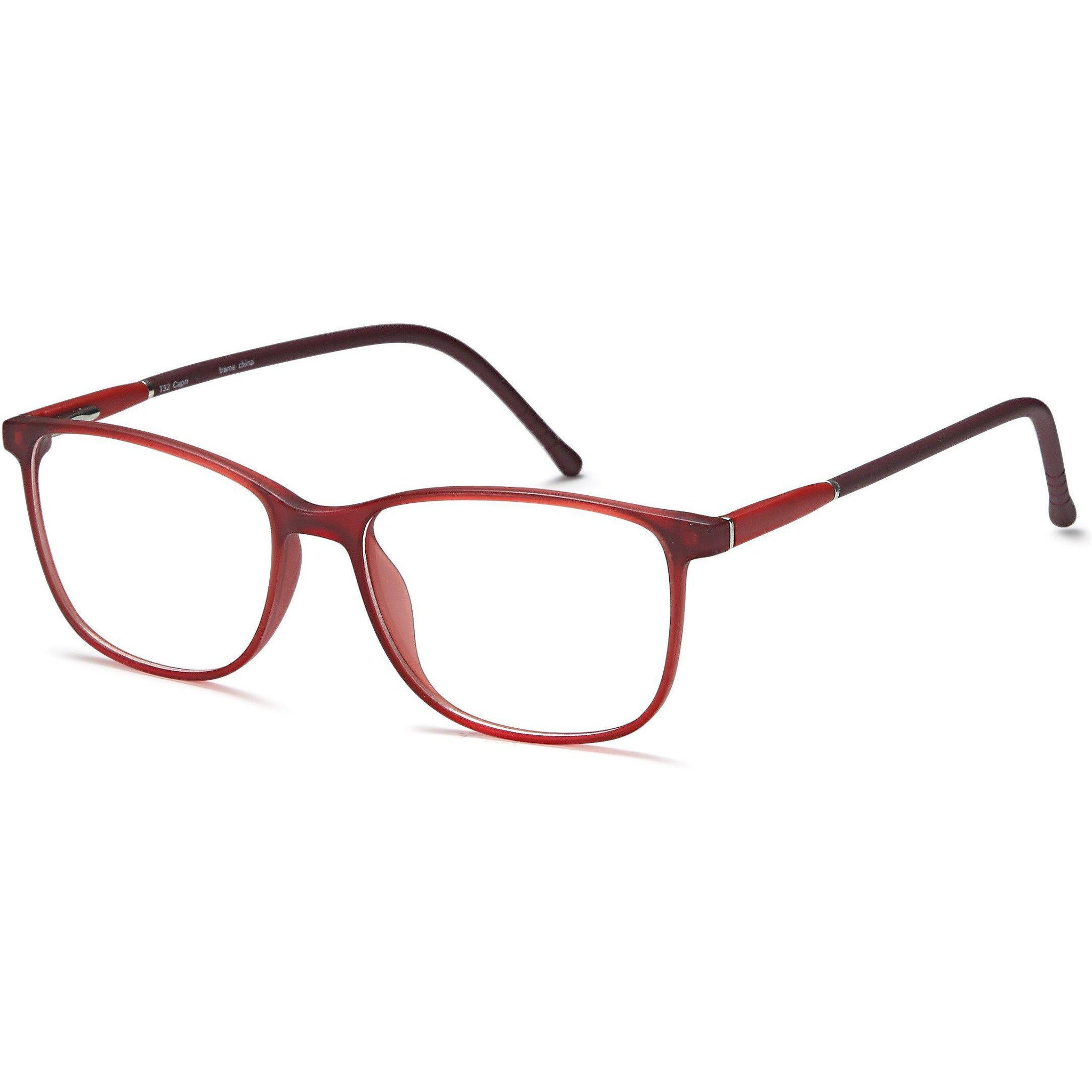 OnTrend Prescription Glasses T 32 Eyeglasses Frames