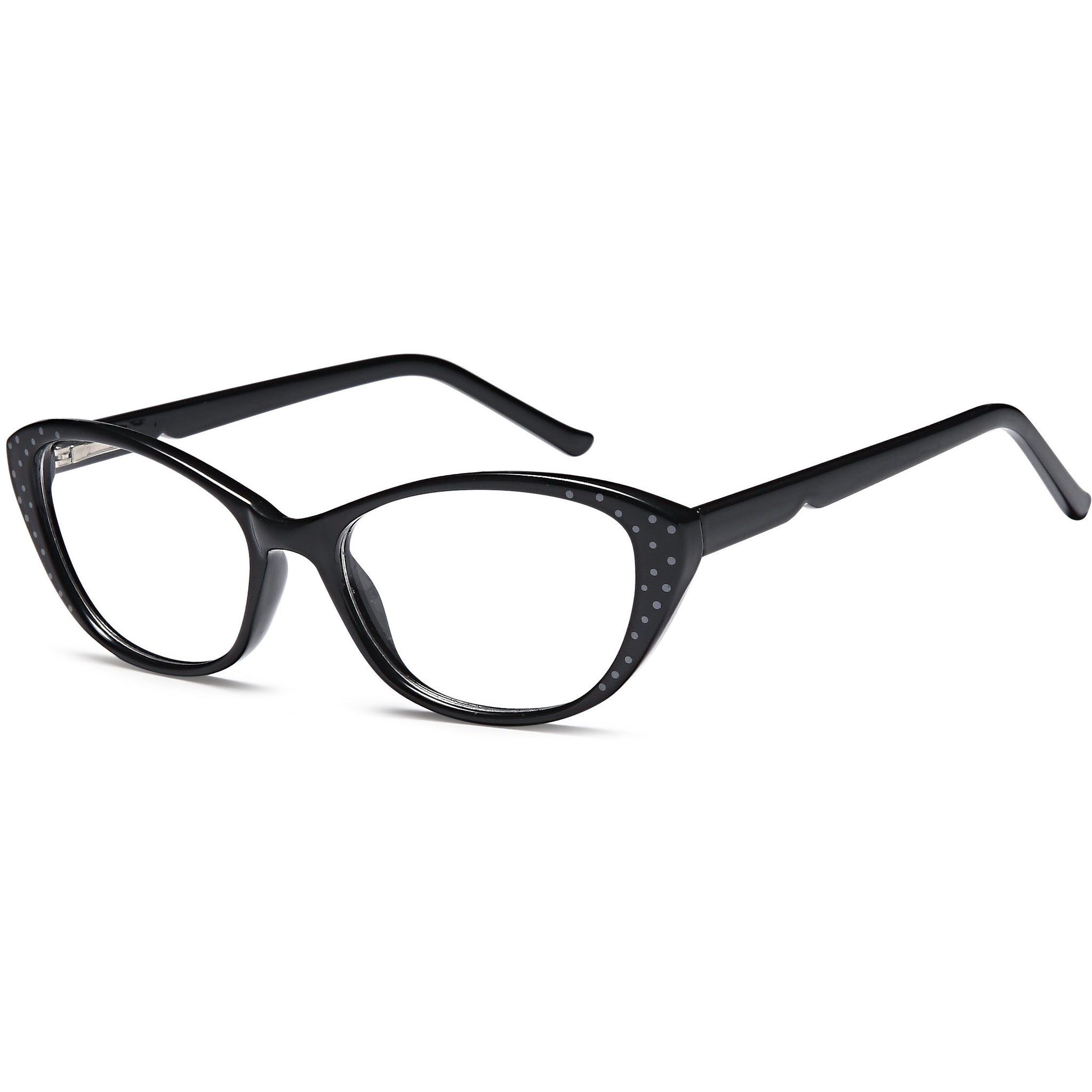 2U Prescription Glasses US 99 Optical Eyeglasses Frame