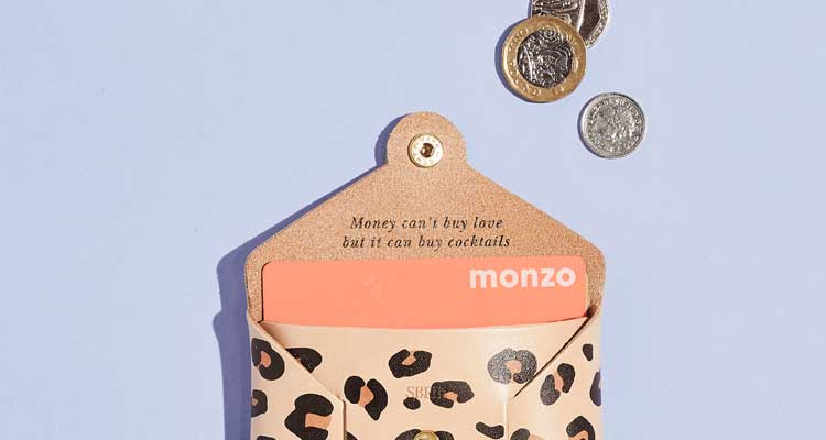 What can you fit in a coin purse?