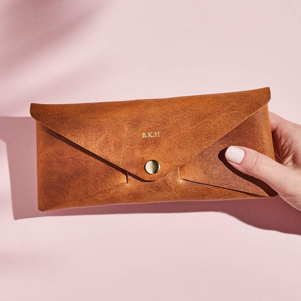 """Penny"" Envelope Purse"