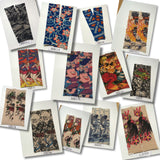 Tattoo Arm Sleeves - Viscose