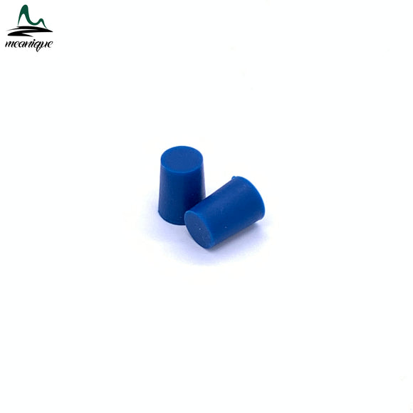 Rubber Cork for piercing (5pc/ bag)