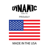 Dynamic 00 Tattoo Ink Mixing Solution - 4 oz.