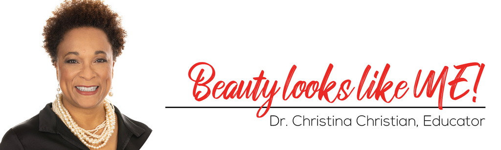 Dr. Christian Header