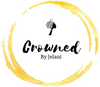 Crowned By Jelani