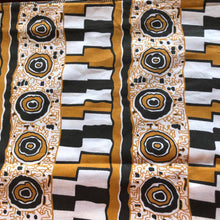 "Load image into Gallery viewer, Akua headwrap 70"" x 22.5"""