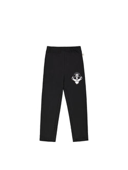 Chimp Sweatpants