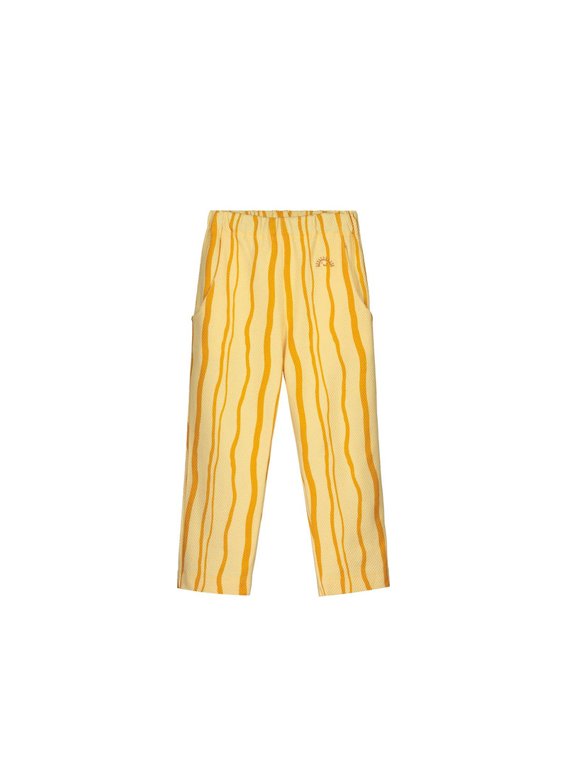 Sand Waves Pants