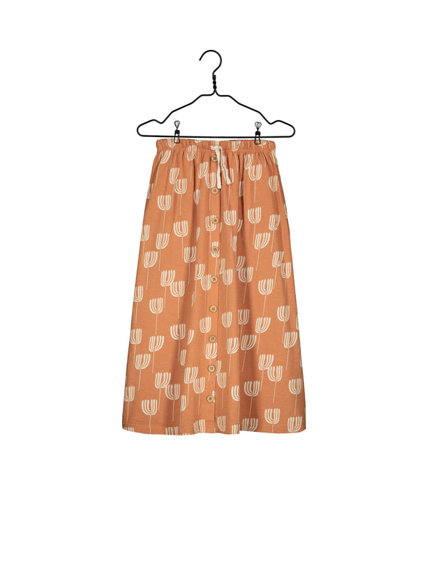 Tulip women's Skirt