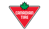 Skateez available at Canadian Tire