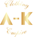 A-K CLOTHING EMPIRE